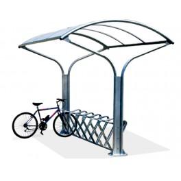 Terminal Bike