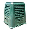 Composter 400 Lt (105,66 gal)