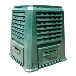 Composter 400 Lt.