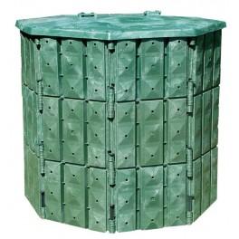 Composter 600-800 Lt.