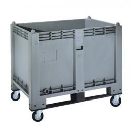 Cargo Pallet 600 Plus