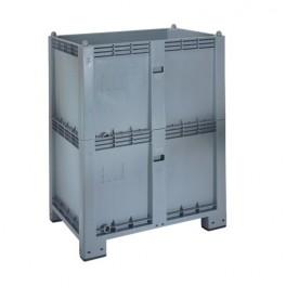 Cargo Pallet 1100 Plus