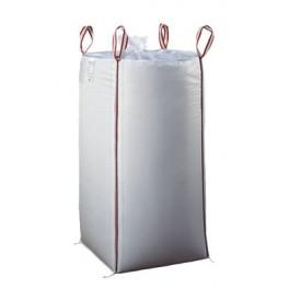 Sacco Big Bag con coperchio